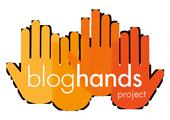 logo fourhandsproject, creación de musica para cine, documentales y publicidad